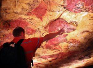 fotos-cantabria-museo-cuevas-altamira-011