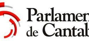 http://www.parlamento-cantabria.es/