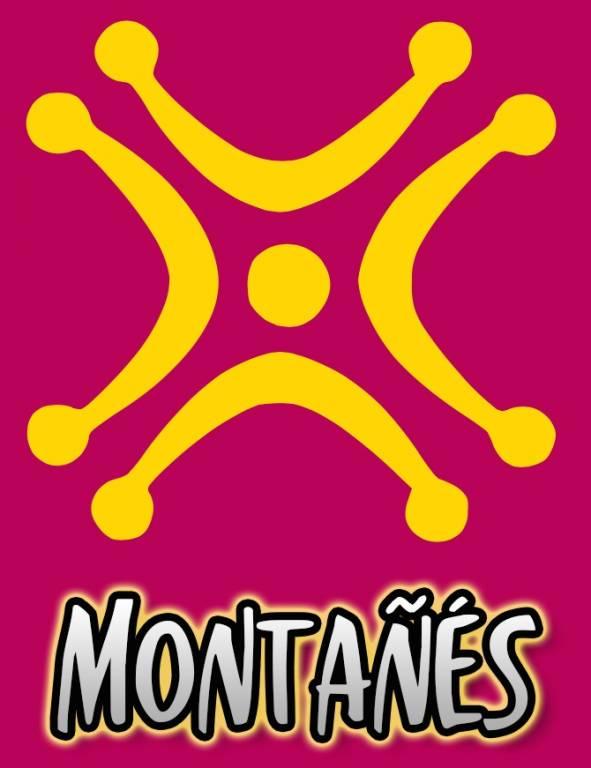 Soy Montañés