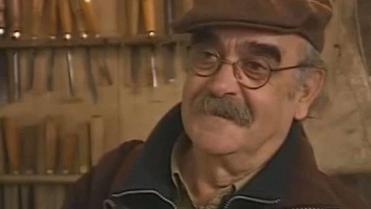 Video Un País En La Mochila Por Tierras De Cantabria