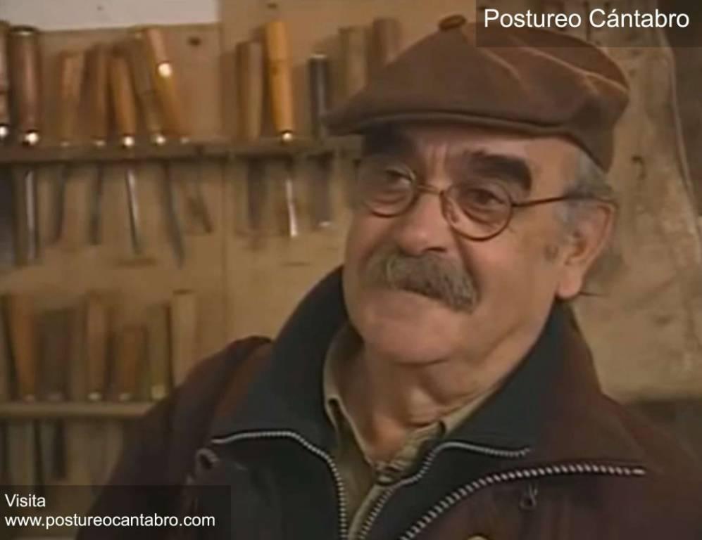 Un Pais en la mochila - Cantabria