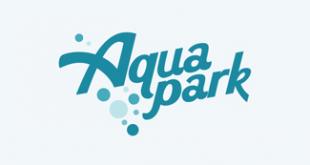 Aquapark Cantabria