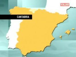 Canal Viajar - Pueblos con encanto de Cantabria