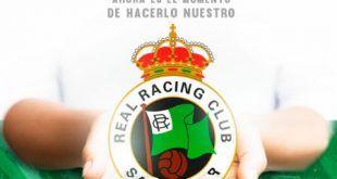 #OportunidadRRC