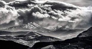 Cantabria es Infinitamente Bella
