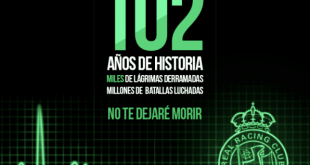 #OportunidadRRC vía @dquevedo26