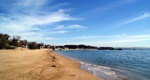 Santander ¿La Ciudad más bonita de España? vía Inés @Misviajesporahi