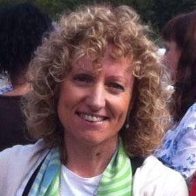 Eva Díaz Tezanos candidata del PSOE de Cantabria
