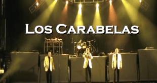 Los Carabelas - La Cocina de Cantabria
