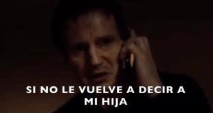 Vengaza 4 - Castro Urdiales