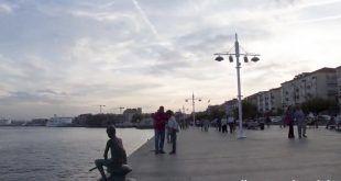 Descubriendo Santander