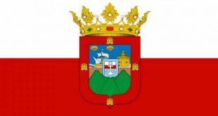 La provincia de Santander NO EXISTE