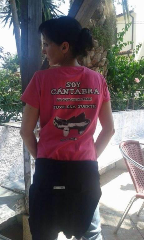 Marta en Portugal