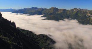 Picos de Europa (Cantabria)