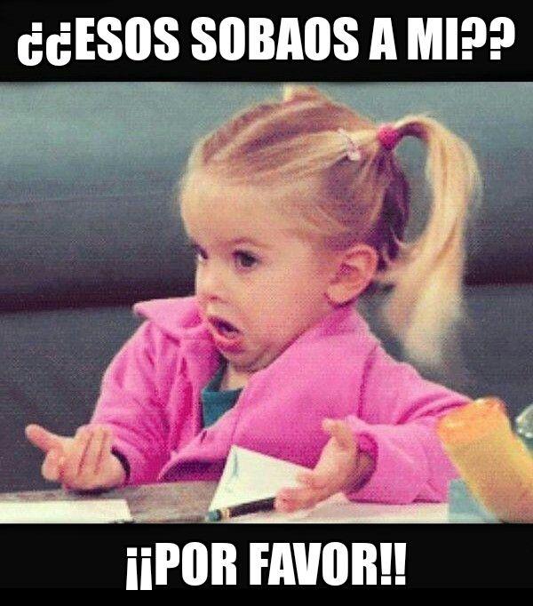 QUIERO SOBAOS PASIEGOS DE VERDAD