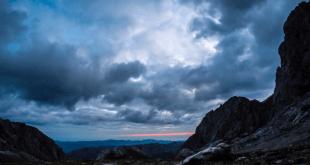 Video Picos de Europa (Cantabria)