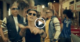 videoclip de la Gozadera Cántabra