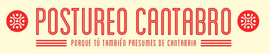 POSTUREO CÁNTABRO