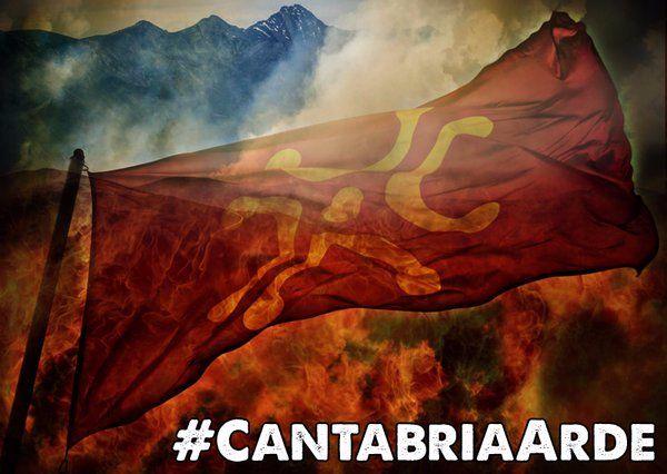 #CantabriaArde vía @amandi_82.jpg