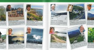 Destacados Destino Cantabria 2015 - Onda Cero Cantabria