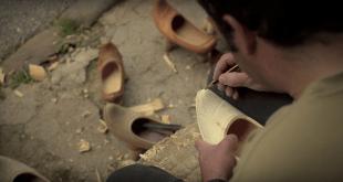 Documental Albarcas de Javier Cosío