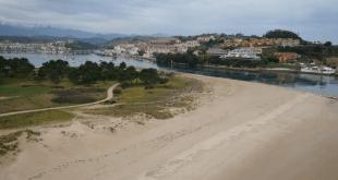 Video San Vicente de la Barquera FITUR