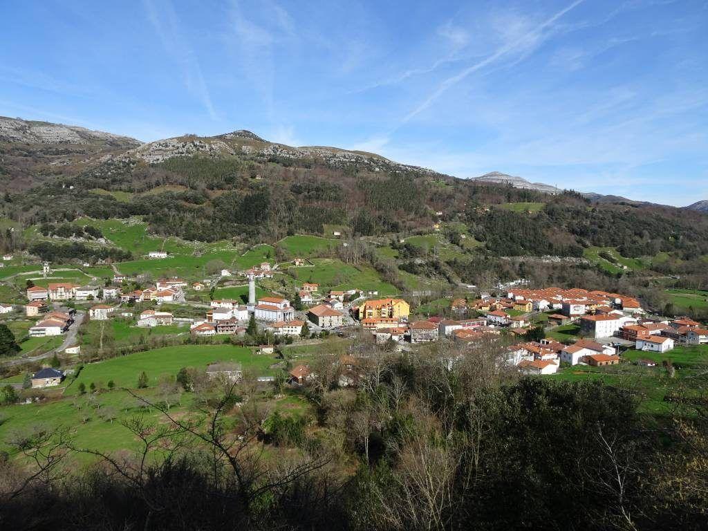 Arredondo (Cantabria)