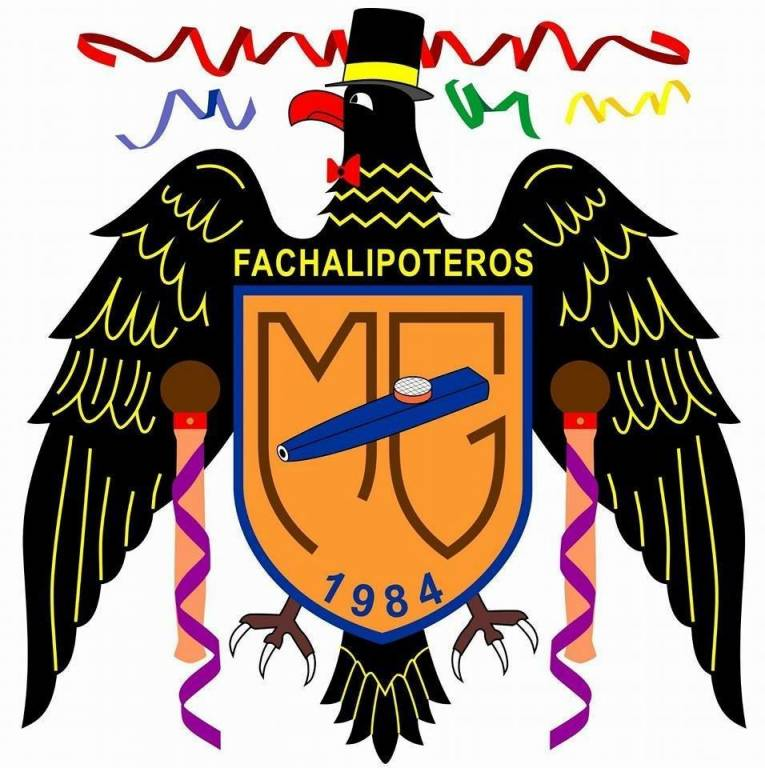Fachilopoteros