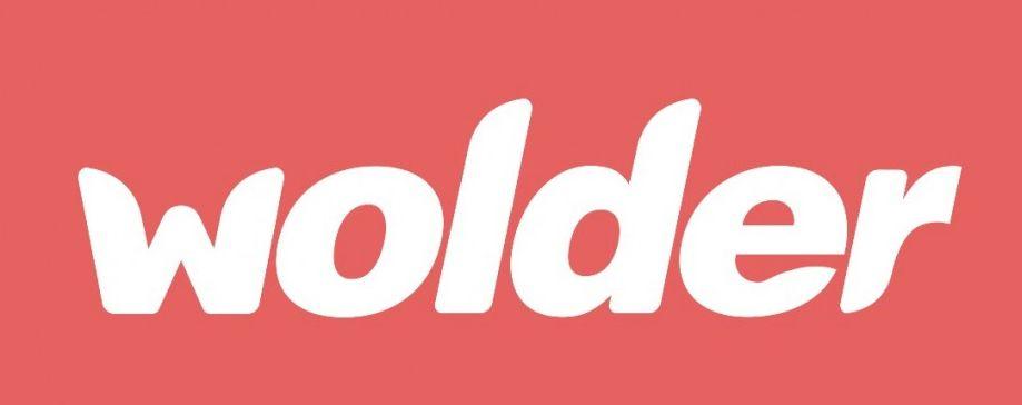 Wolder Electronics España