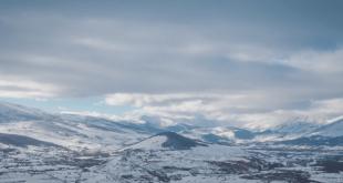 Timelapse Nieve en Campoo