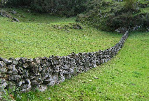 Frontera entre Cantabria y Asturias - Peñamellera Baja y Herrerías vía Diario del Oriente