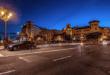 5.000 FOTOS Y 54 ESCENAS PARA CREAR UN ESPECTACULAR VIDEO DE SANTANDER (CANTABRIA)