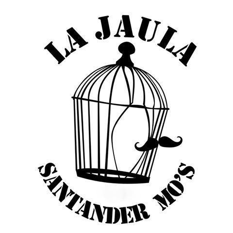 La Jaula SDR
