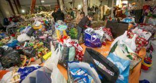 ONG de Cantabria - Recupera sus juguetes
