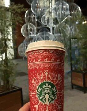 Starbucks llega a Cantabria