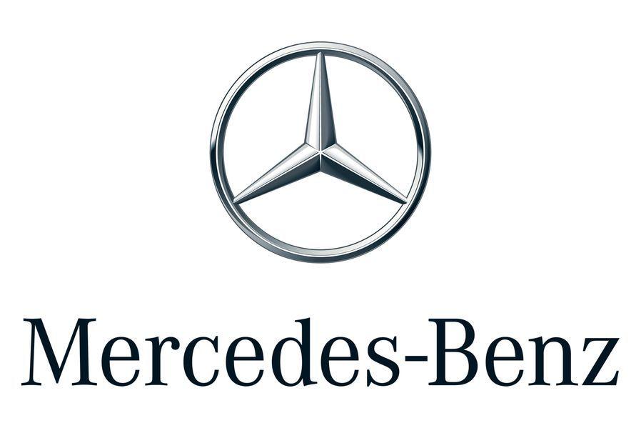 Mercedes-Benz Cantabria