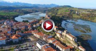 video 15 razones para venir a Cantabria en Semana Santa