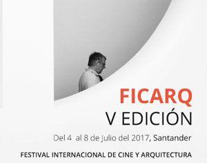 FICARQ 2017 - Santander