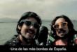 Recorrido por Santander con la Billy Boom Band