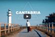 Canción sobre Cantabria de Marcos Bárcena