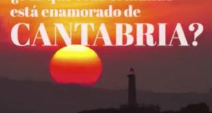 ¿Por qué todo el mundo está enamorado de Cantabria?