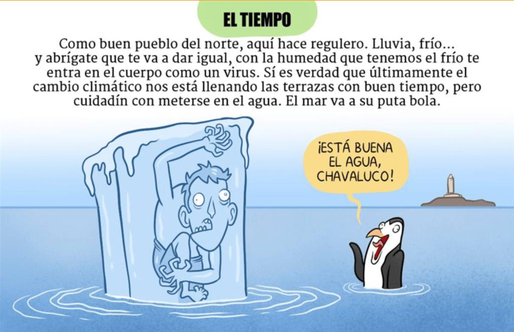 CANTABRIA EXPLICADA A LOS CÁNTABROS 03