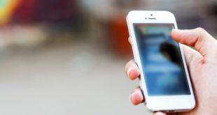 Condenada tienda de Santander por vender móvil