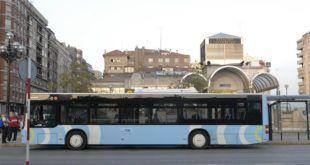 Nuevos horarios METROTUS (Santander) - EuropaPress