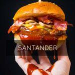 Publicidad en Instagram de Goiko Grill en Santander