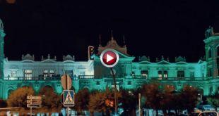 Video de Santander en FITUR 2018