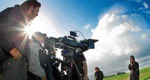 Película busca actores en Cantabria