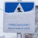 Previsión del tiempo en Reinosa (Cantabria)
