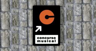 Concurso Musical - Encuentros Culturales y Postureo Cántabro
