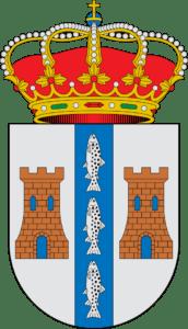 Escudo de Soba (Cantabria)